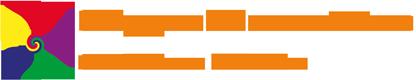 Logo des Mehrgenerationenzentrums Barleben