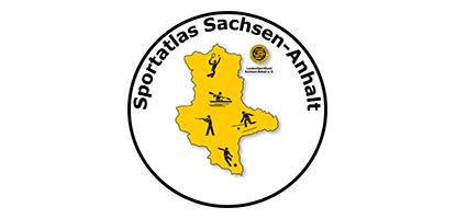 Logo des Sportatlas