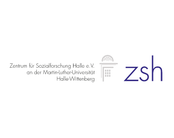 www.zsh-online.de
